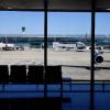 airportsofa
