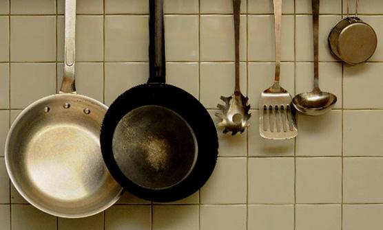 kitchenequipments