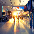 airportromance