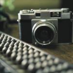 捨てられない写真の処理に使えるサービス。