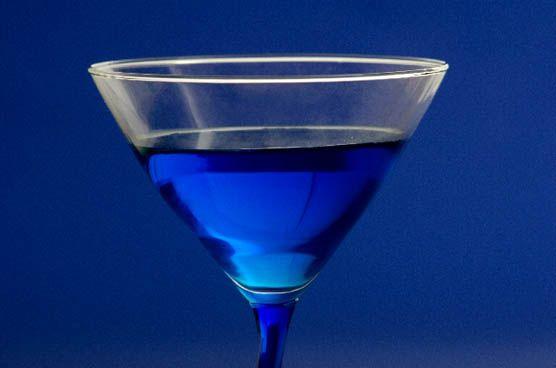 cocktail2.min