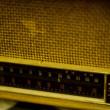 oldradio