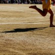 runner.min