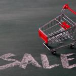 持たない暮らしと買い物について改めて考える。