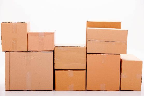 storagebox