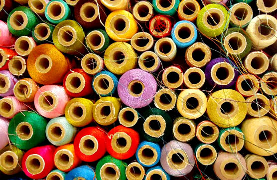 colorfulthread