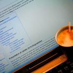 個人ブログの平均アクセス数は?なぜ書く?そしてなぜ止める?