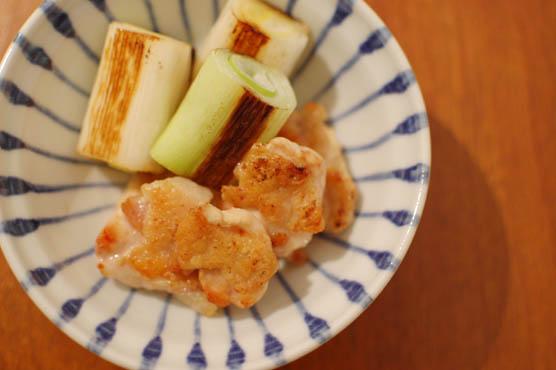 鶏肩肉 レシピ 150125d4