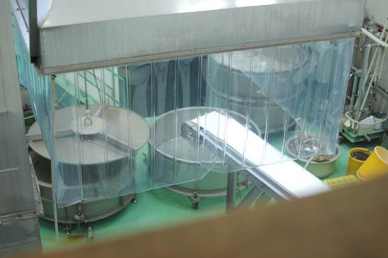 灘の酒蔵めぐり 浜福鶴 hamafuku5
