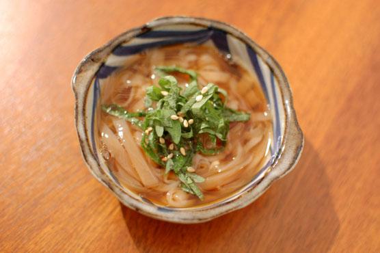 烏賊の醤油漬け レシピ