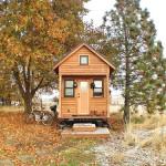 小さな暮らしも素敵だけど、大きな家ってやっぱりいいよね。