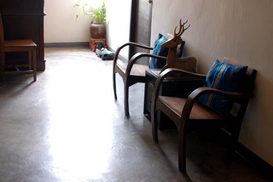 hi-sukhumvit-hostel14