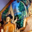 シンプル 瞑想