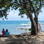 夏休みはセブ島で過ごしたい?ならばこれが最後のチャンス。