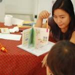 フィリピン セブ島で1週間の親子留学を体験してきた。