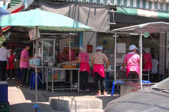 thai food16