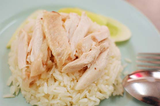 thai food18