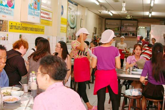 thai food20