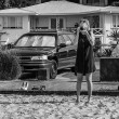 By: Mark Maxwell