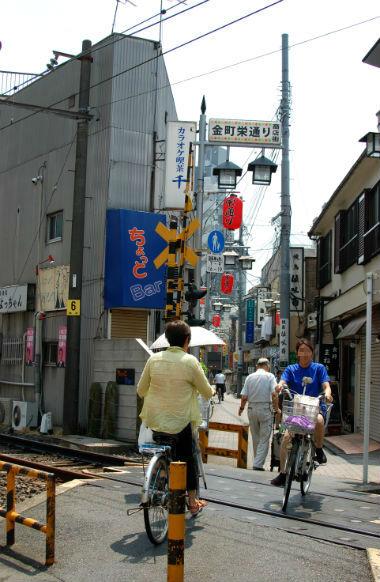 shibamata1508_4