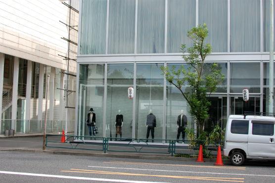 daikanyama10