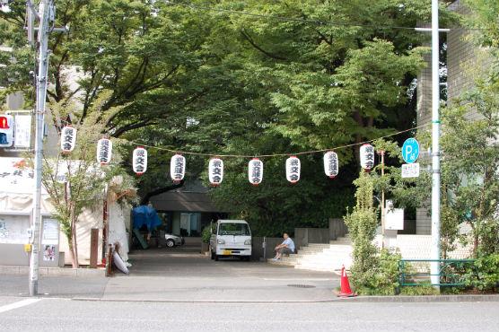 daikanyama11