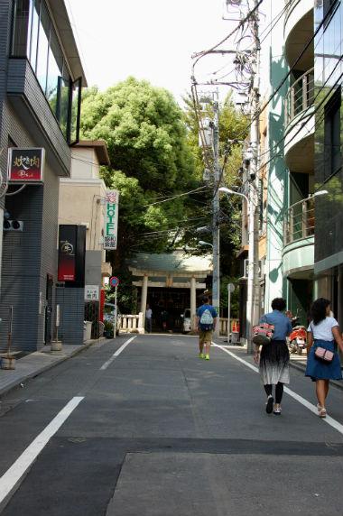 daikanyama26