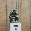 daikanyama32