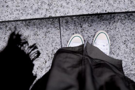 autumn_style