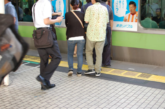 tsukiji15092