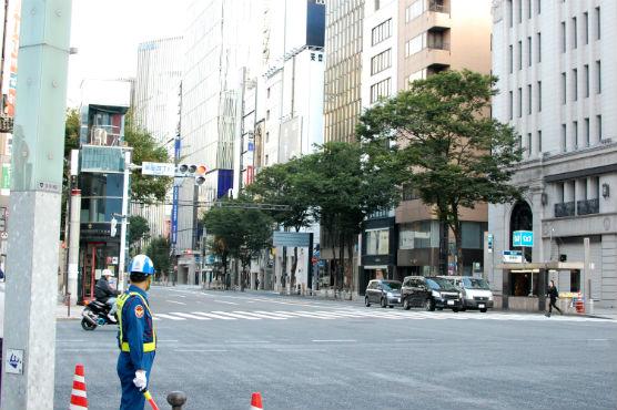 tsukiji150920