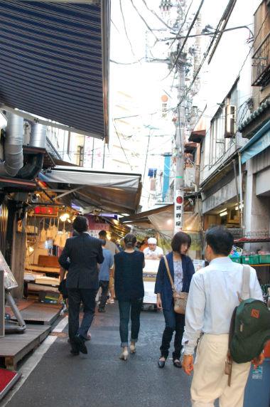 tsukiji150924