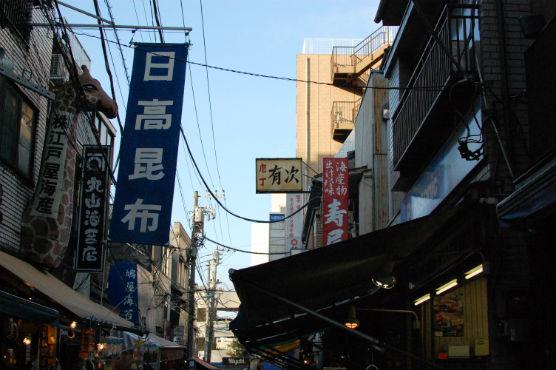 tsukiji150927