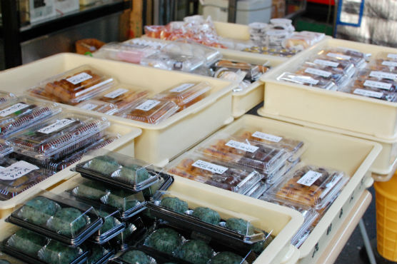 tsukiji150930