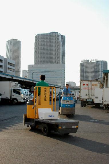 tsukiji150932