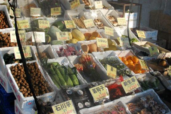 tsukiji150935