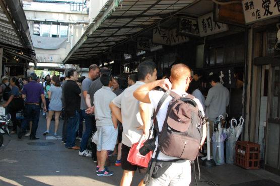 tsukiji150936