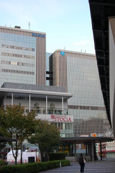 tsukiji15094