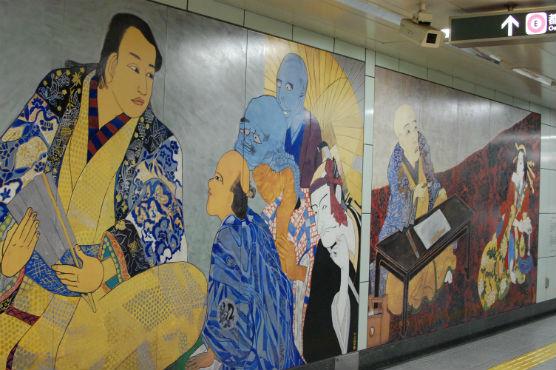 tsukiji150940