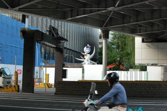 tsukiji15096