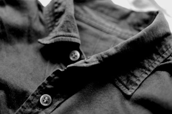 blackshirts
