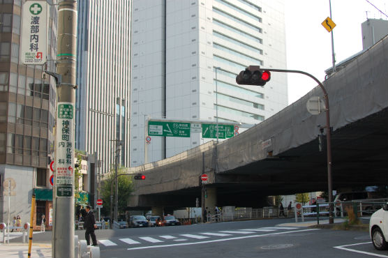 chiyoda_sanpo_6