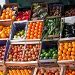 本気のほうれい線改善計画 6日目  ほうれい線改善に効く食材、食事。
