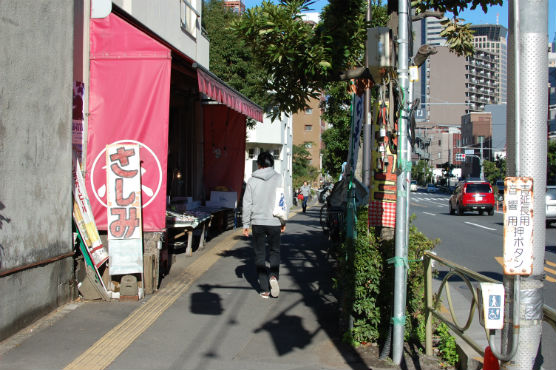 shinagawa24
