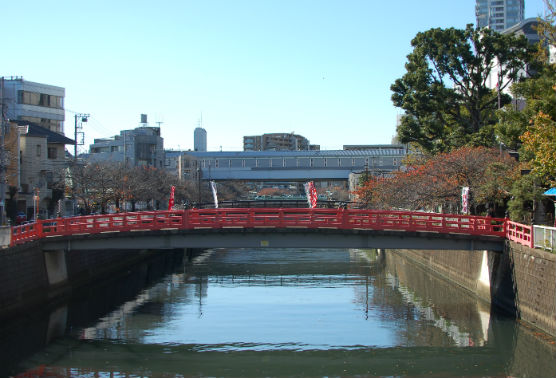 shinagawa26