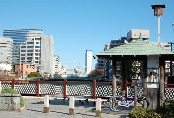 shinagawa27