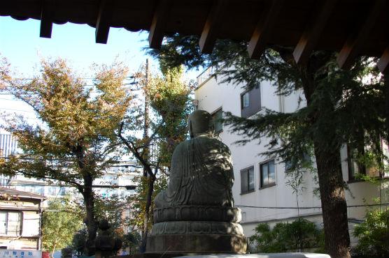shinagawa36