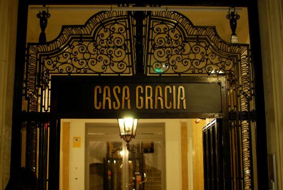 casagracia23