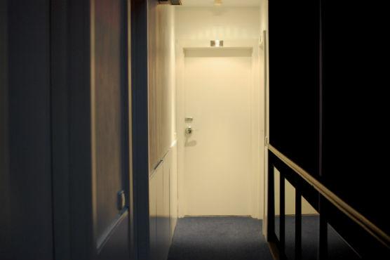 room mate laura hotel_12