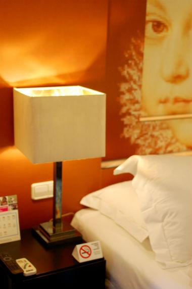 room mate laura hotel_4